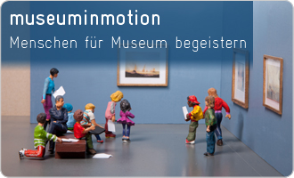 museuminmotion
