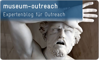 museum-outreach